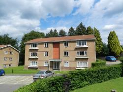 Flat To Let  Balcombe Court West Sussex RH10