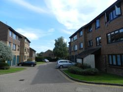Flat To Let  WEST GREEN West Sussex RH10