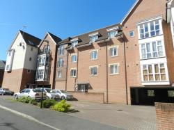 Flat For Sale  WORTH West Sussex RH10