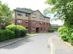 Flat For Sale  WEST GREEN West Sussex RH10
