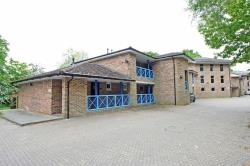 Flat For Sale  NORTHGATE West Sussex RH10