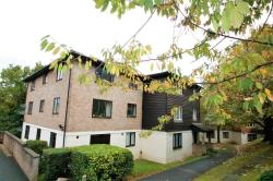 Flat To Let  Purley Surrey CR8