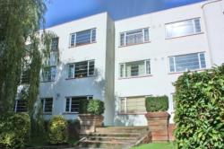 Flat For Sale  KENLEY Surrey CR8