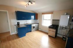 Flat To Let  Mansfield Road Surrey CR2