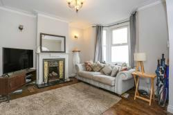 Terraced House For Sale  Sussex Road Surrey CR2