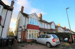 Flat To Let  Mayfield Road Surrey CR2