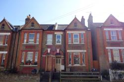 Flat For Sale  London Greater London SE27