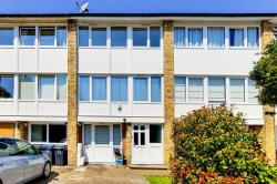 Other To Let  London Greater London SE19