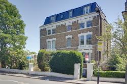 Flat To Let  London Greater London SE20