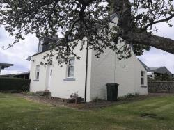 Detached House To Let  Errol Perth and Kinross PH2