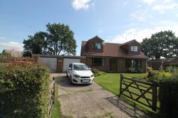 Land For Sale  Moss South Yorkshire DN6
