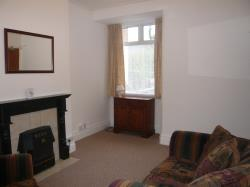 Flat For Sale  DONCASTER South Yorkshire DN1