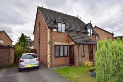 Semi Detached House To Let  Edenthorpe South Yorkshire DN3