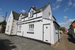 Other To Let  Sprotbrough South Yorkshire DN5