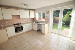 Semi Detached House To Let  Bishopgarth Close South Yorkshire DN5