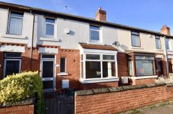Terraced House For Sale  Wheatley South Yorkshire DN2