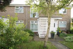 Flat To Let  Bessacarr South Yorkshire DN4