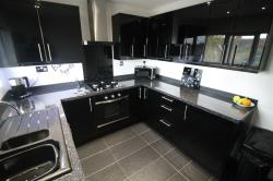 Flat To Let  Armthorpe South Yorkshire DN3