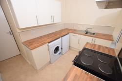 Flat To Let  Bentley South Yorkshire DN5