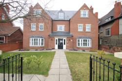 Flat To Let Wheatley Doncaster South Yorkshire DN2