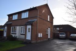 Semi Detached House For Sale  Armthorpe South Yorkshire DN3