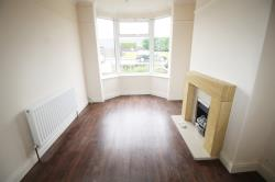 Terraced House To Let Toll Bar Doncaster South Yorkshire DN5