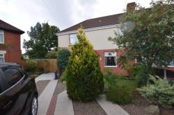 Semi Detached House For Sale  Bentley South Yorkshire DN5