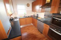 Flat To Let  Doncaster South Yorkshire DN4