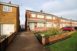 Semi Detached House For Sale  Toll Bar South Yorkshire DN5