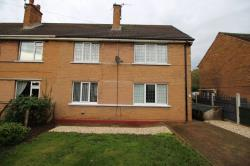 Semi Detached House To Let  Doncaster South Yorkshire DN6
