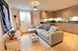 Flat To Let  Doncaster South Yorkshire DN9