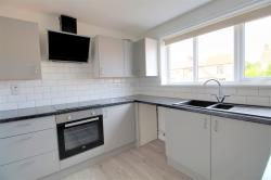 Terraced House To Let  Doncaster South Yorkshire DN6