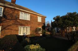 Semi Detached House For Sale  Doncaster South Yorkshire DN11