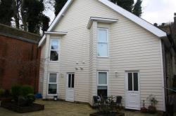 Flat For Sale  Dover Kent CT16