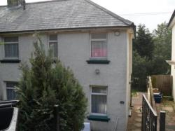Semi Detached House To Let  Dover Kent CT17