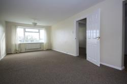Flat To Let  Dover Kent CT17