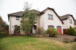 Detached House To Let  Dundee Angus DD4