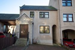 Semi Detached House For Sale  Heron Rise Angus DD4