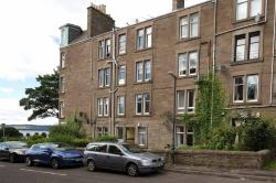 Flat To Let  West End Angus DD2