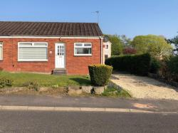 Semi - Detached Bungalow To Let  Dundee Angus DD2