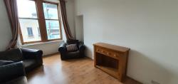 Flat To Let  Angus Angus DD1