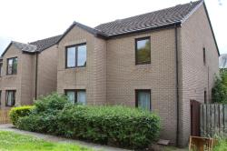 Flat To Let  Tayside Angus DD2