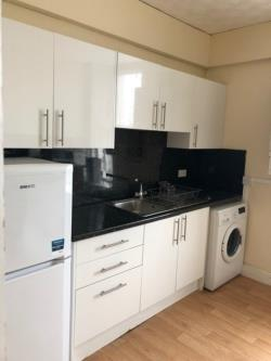 Flat To Let  Angus Angus DD2