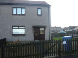 Semi Detached House To Let  Lochgelly Fife KY5