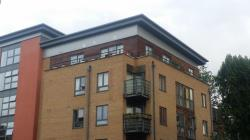 Other To Let  Invermead Close Greater London W6