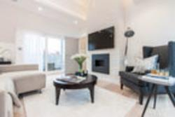 Flat To Let  Walpole Court Greater London W5