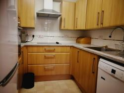 Flat To Let  Balcon Court Greater London W5