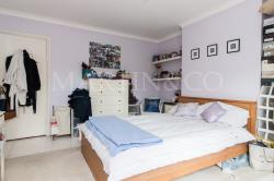 Flat To Let The Grove Ealing Greater London W5
