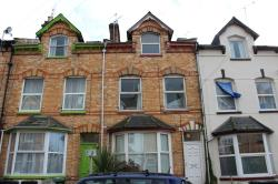 Flat To Let  Exeter Devon EX1