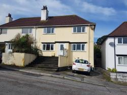 Other To Let West Rise Falmouth Cornwall TR11